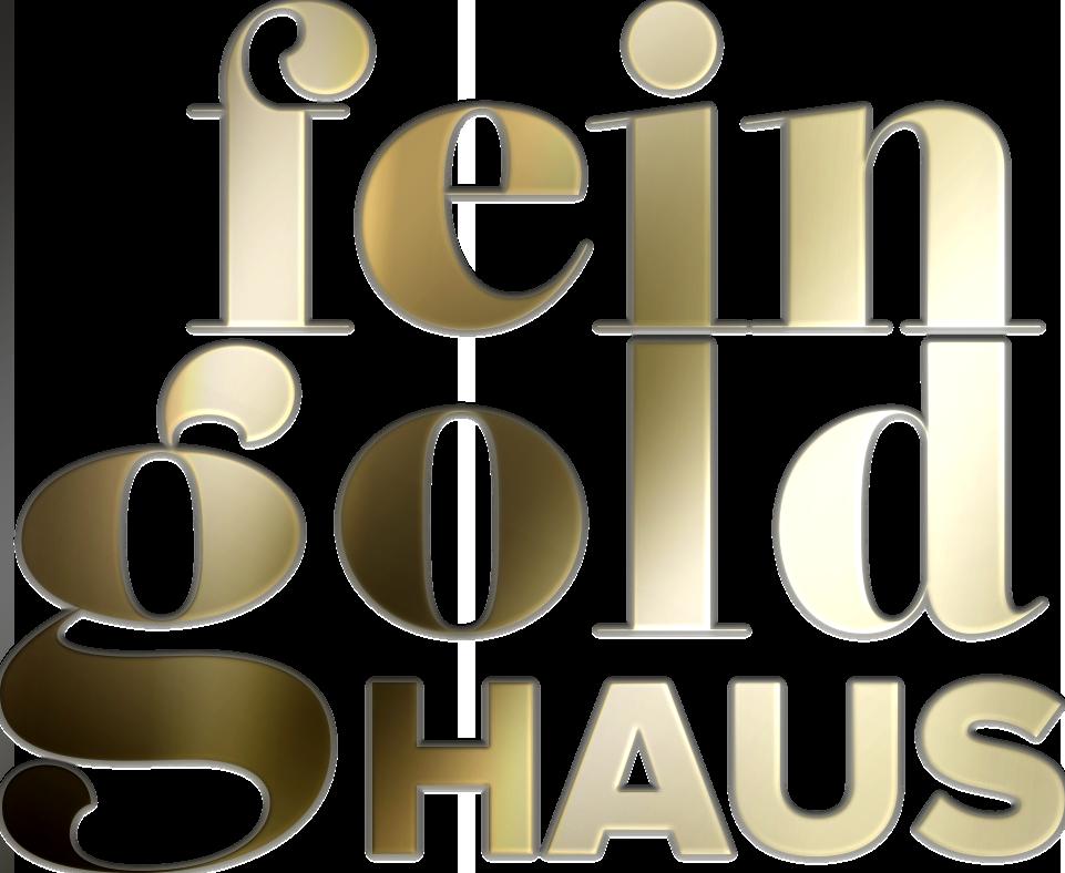 Feingoldhaus Leipzig